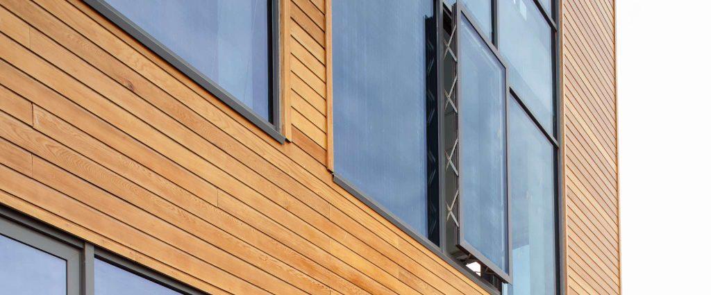 Alihaus Modern Windows Header Image