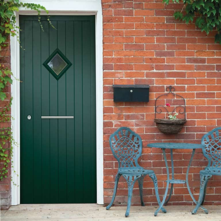 Alihaus View Our Full Range Of Front Doors For You Modern